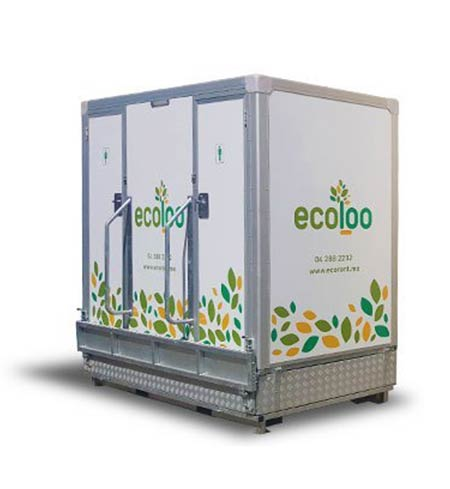 ecobox solar power toilet rental dubai